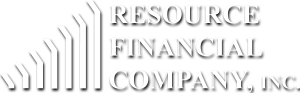 Resrouce Financial Company